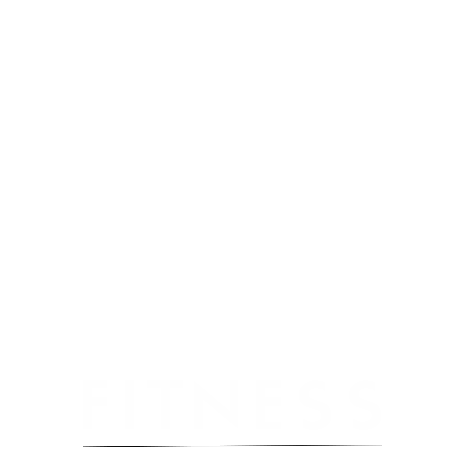 Fortis Fitness brings you Carl Dean - Personal Trainer to the Rich & Famous in the Cotswolds